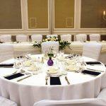 Wedding Reception Only Invitation Wording
