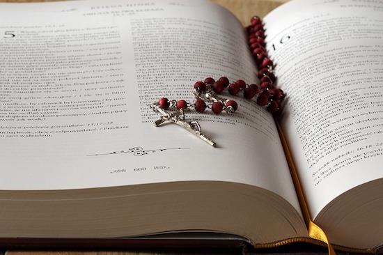 wedding scriptures